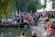 2016-09-02_Openair-am-Greifensee_013
