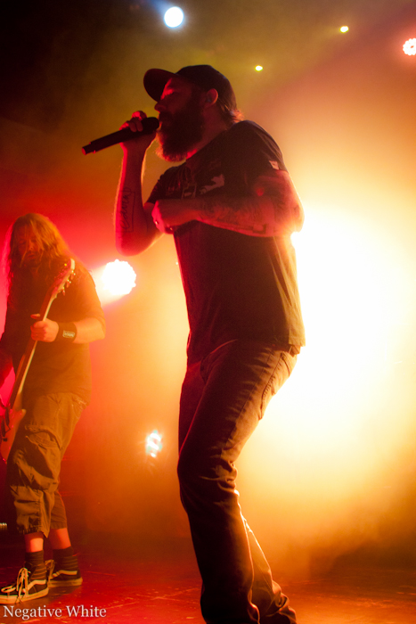 In Flames-6