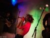 2011-10-01_The Mescaline Babies_001
