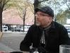 2011-10-14_Thomas Sabottka_002