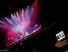 2011-11-16_Mark Knopfler_078