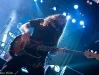 2011-11-26_Opeth_001