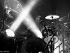 2011-11-26_Opeth_002