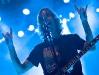 2011-11-26_Opeth_003