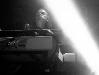2011-11-26_Opeth_006