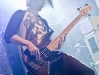 2011-11-26_Pain Of Salvation_003