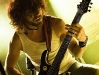 2011-11-26_Pain Of Salvation_005
