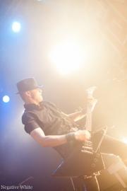 2011-12-11_Danko-Jones_046