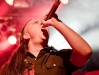 2011-12-14_Lost-Area_005