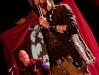 2011-12-14_Lost-Area_007