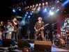 2011-12-14_Lost-Area_008