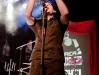 2011-12-14_Lost-Area_009