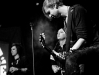 2011-12-14_Lost-Area_010