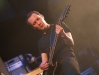 2011-12-30_Eluveitie_008
