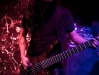 2012-01-28_Dark-Room_001