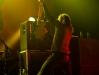 2012-01-28_Mastodon_002