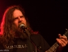 2012-01-28_Red-Fang_035