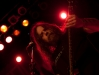 2012-01-28_Red-Fang_058