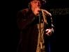 2012-02-02_Endo-Anaconda_005