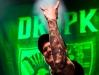 2012-02-04_Dropkick-Murphys_100