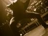 2012-02-04_Dropkick-Murphys_150