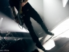 2012-02-10_Die-Happy_011