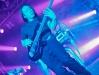 2012-02-14_Dream-Theater_001