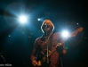 2012-02-24_Waters_081