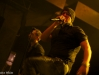 2012-03-01_Hollow-Haze_002