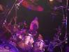 2012-03-01_Tarja-Turunen_001