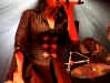 2012-03-01_Tarja-Turunen_002