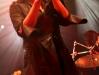 2012-03-01_Tarja-Turunen_003