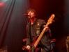 2012-03-01_Tarja-Turunen_005