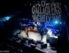 2012-03-16_Noel-Gallagher_002