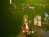 2012-03-16_Noel-Gallagher_003