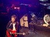 2012-03-16_Noel-Gallagher_004