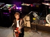 2012-03-16_Noel-Gallagher_006