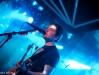2012-05-15_The-Rasmus_002