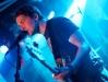 2012-05-15_The-Rasmus_003