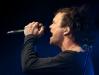 2012-05-15_The-Rasmus_005