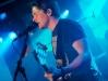 2012-05-15_The-Rasmus_006