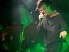2012-05-15_The-Rasmus_009