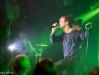 2012-05-15_The-Rasmus_010