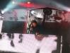 2012-03-19_DJ-Energy-on-Speed_002