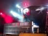 2012-03-19_DJ-Energy-on-Speed_004