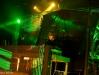 2012-03-19_DJ-Weichspuehler_001