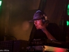 2012-03-19_DJ-Weichspuehler_002