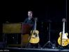 2012-03-23_Bryan-Adams_001