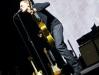 2012-03-23_Bryan-Adams_002