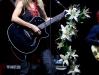 2012-03-23_Heather-Nova_007